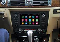 bmw e90 radio archives professional for car dvd gps