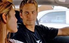 Fast And Furious Brian O S Best Moments Ew