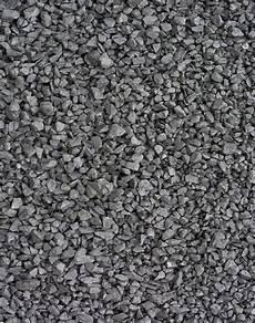 basalt 8 16 zandgigant nl
