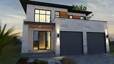 new homs development in london ontario floor plans prices