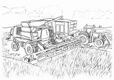 Bruder Ausmalbilder Kostenlos 20 Images Ausmalbilder Traktor Bruder