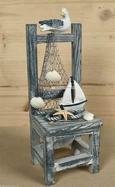 Deko Stühle Für Garten - holzstuhl dekorieren bestseller shop f 252 r m 246 bel und