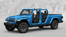 how much will the 2020 jeep gladiator cost rating review