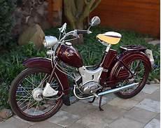 simson sr2 specs 1957 1958 1959 autoevolution