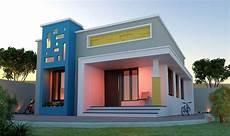 small house in kerala in 640 square feet 3 സ ന റ ൽ 10 ലക ഷത ത ന ഫ ര പ ല ൻ ഉൾപ പട