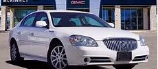 electronic stability control 2011 buick lucerne electronic toll collection used buick lucerne for sale in dallas tx edmunds