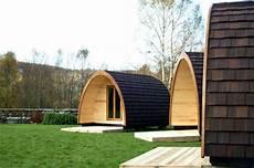 garten iglu selber bauen garten iglu gartensauna gartenhaus sauna iglu cing