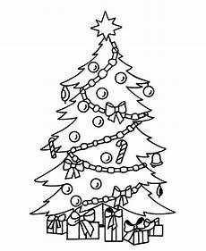 Weihnachtsbaum Ausmalbild Pdf Top 35 Free Printable Tree Coloring Pages