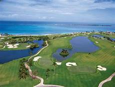 all inclusive vacations resorts bahamas book your stay