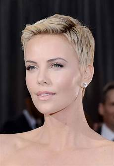 pixie haircuts for every face shape all things hair uk