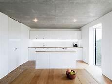 kochen essen wohnen kochen essen wohnen in einem raum minimalistische