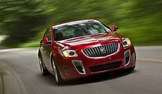 all car manuals free 2012 buick regal spare parts catalogs 2012 buick regal gs priced from 35 310