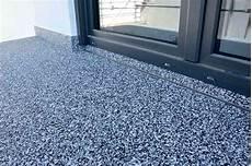 Bodenbeläge Für Balkon - balkon bodenbelag alu boden unterkonstruktion wasserdicht