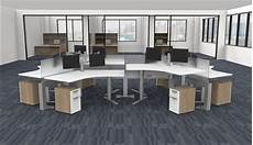 home office furniture los angeles modern contemporary office furniture los angeles