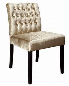 Sessel Ohne Armlehne - stuhl salida knopf ohne armlehne