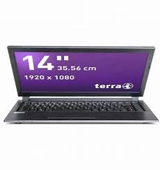 ordinateur portable terra ordinateur portable terra mobile 1451 i3 5020u 4gb 120gb