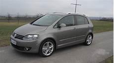 2011 Volkswagen Golf Plus 1 2 Tsi Related Infomation