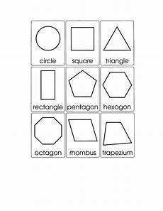2d shapes worksheets to print 10 best images of 2d shapes worksheets 2d shape names basic geometric shapes worksheets and