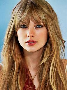 109 best choppy layers with long hair images on pinterest long hair hair cut and hairdos