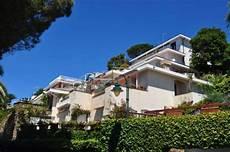 casa arenzano appartamenti in vendita a arenzano