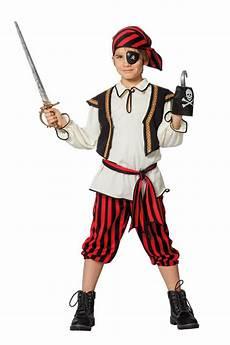 piratenkost 252 m kinder jungen seer 228 uber pirat piraten kost 252 m