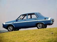 renault 12 gordini a vendre net cars show renault 12 gordini 1970 74