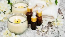 fare candele profumate in casa come fare le candele profumate in casa