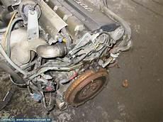 volvo v90 motoren motor bensin volvo s90 v90 98 w34544