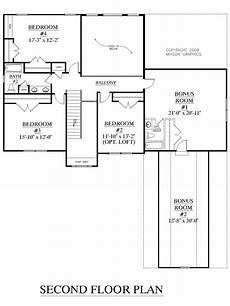 monticello house plans houseplans biz house plan 2883 a the monticello a