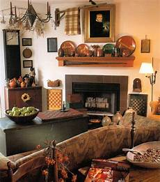 country primitive home decor catalogs rustic country