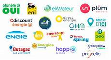 gaz ou electricite qui est le moins cher liste 2019 fournisseurs 233 lectricit 233 gaz moins chers