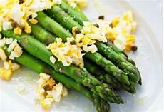 grüne spargel kochen gr 252 ner spargel 187 kochrezepte kochen k 252 che