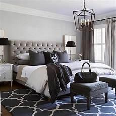 55 unique bedroom ideas for couples color schemes cozy