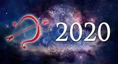 Horoscope 2020 Du Sagittaire Gratuit Horoscope365 Fr