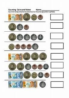 math money worksheets nz 2251 maths nz money adding teaching money money worksheets money activities