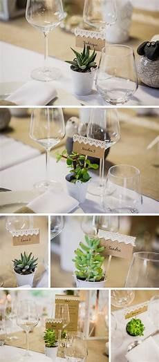Plantes Grasses Cadeaux Aux Invit 233 S Succulentes D 233 Co Et