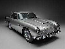 1965 aston martin db5 is listed sold classicdigest in