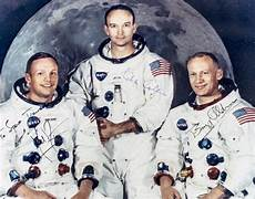 signed photograph neil armstrong michael collins and buzz aldrin