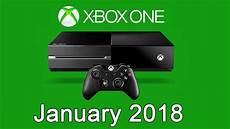 Malvorlagen Landschaften Gratis Xbox One Xbox One Free January 2018