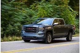 Top 10 Trucks Of 2017  US News & World Report