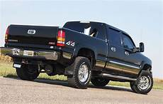 2020 gmc 2500 6 6 gas specs 2021 gmc 2500hd redesign release date changes
