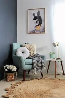 interiors amazing interior decor finds from target australia