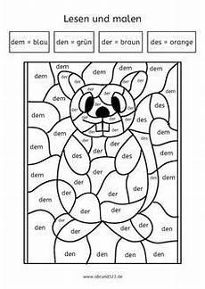 Malvorlagen Vorschule Regeln Best 52 Malen Ideas On Grundschulen Kita Und