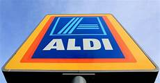 aldi online how the stopped aldi and lidl mirror