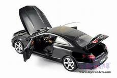 2014 mercedes s class 183482 1 18 scale norev
