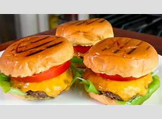 korean hamburgers_image