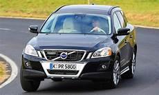 volvo xc60 gebrauchtwagen kaufen autozeitung de
