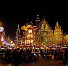 adventszeit die top 5 der sch 246 nsten weihnachtsm 228 rkte in