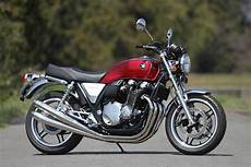 Planet Japan R S Gear Quot Wyvern Classic Quot For Honda Cb 1100