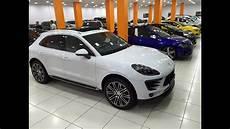 voiture de luxe en algerie fin 2016 concessionnaires de